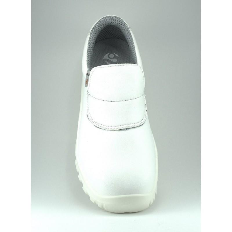 Chaussure cuisine pas cher et confortable 21 95 ht lisashoes - Cuisine blanche pas cher ...