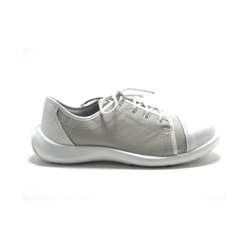 chaussure de securite legere homme pas cher cheap basket. Black Bedroom Furniture Sets. Home Design Ideas