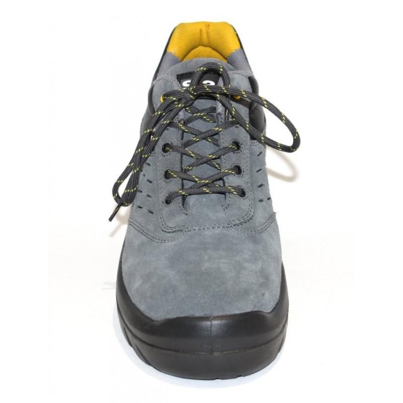 chaussure de s curit homme amagn tique 42 50 ht lisashoes. Black Bedroom Furniture Sets. Home Design Ideas