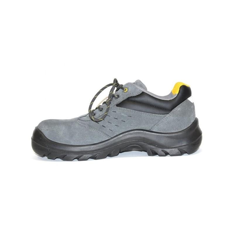 chaussure de securite femme pas cher comment acheter des chaussures de scurit pas cher vous. Black Bedroom Furniture Sets. Home Design Ideas