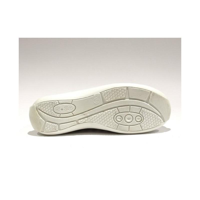 chaussure de s curit pour femme multicolore originale lisashoes. Black Bedroom Furniture Sets. Home Design Ideas
