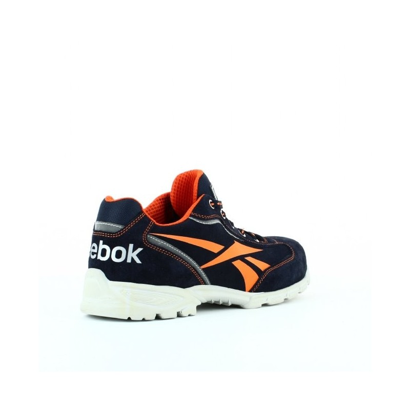chaussure de s curit sport reebok lisashoes. Black Bedroom Furniture Sets. Home Design Ideas