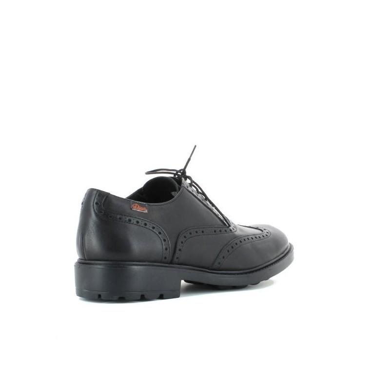 39a311f59a268c chaussure de service homme · chaussure de service noire · chaussure de service  restauration ...