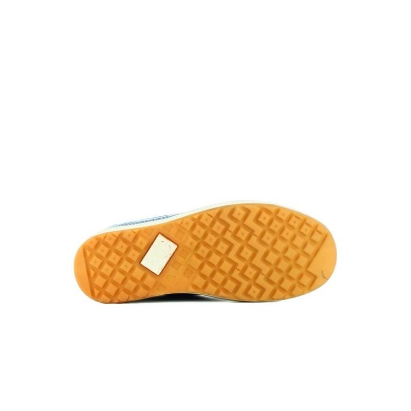 chaussure de s curit confortable et l g re pour femme lisashoes. Black Bedroom Furniture Sets. Home Design Ideas