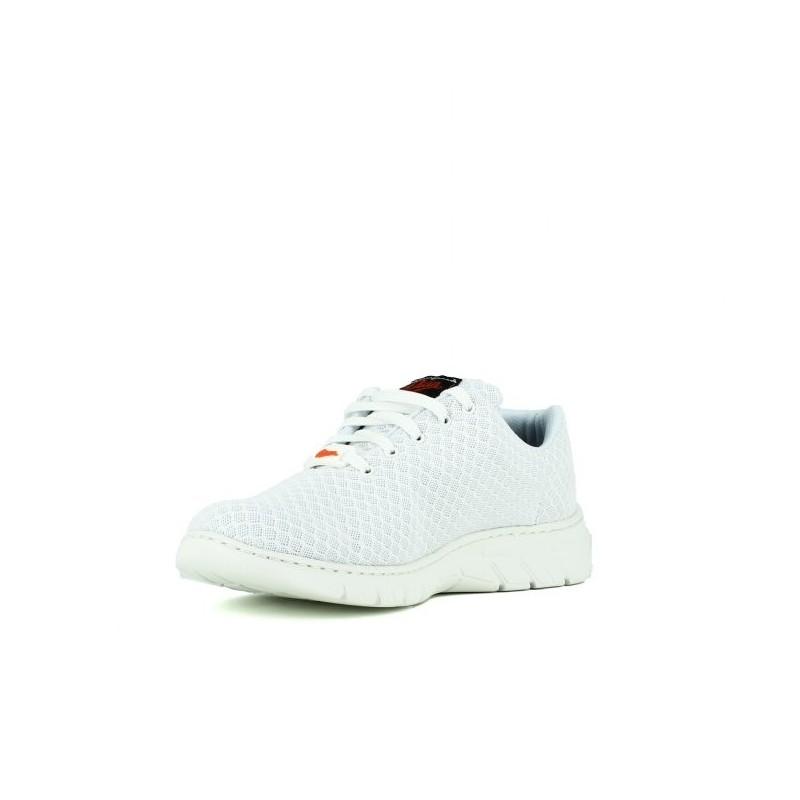 4d9b9f46aca1dc Chaussure antidérapante pour infirmière pas chere - Lisashoes