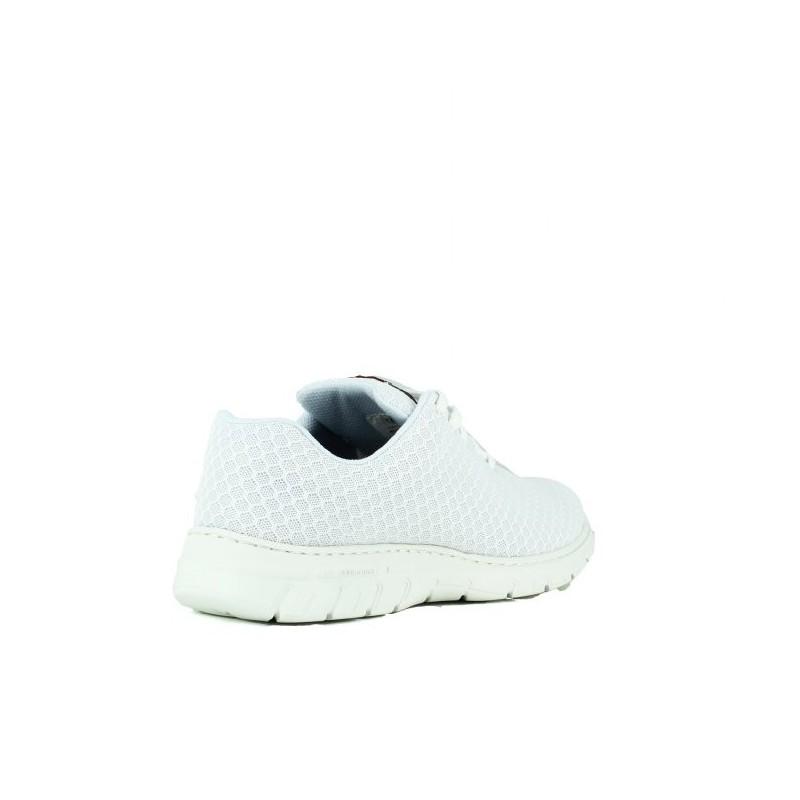 8244f7db4f954 Chaussure antidérapante pour infirmière pas chere - Lisashoes