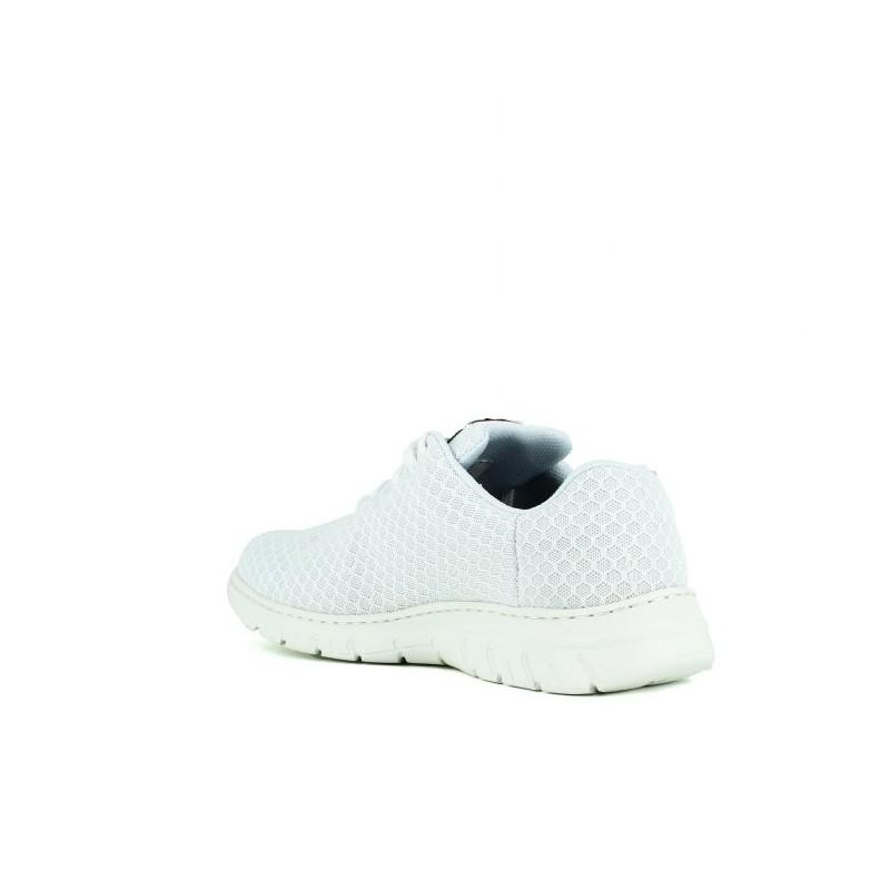 Chaussure infirmière pas chere antidérapante Lisashoes pour wHa1xHZnq4