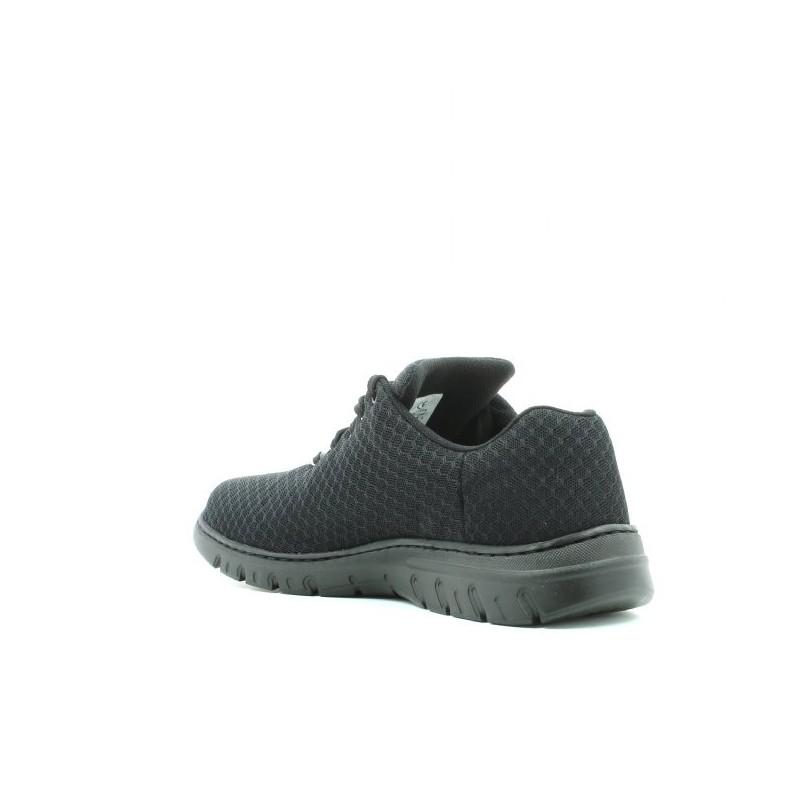 magasin d'usine ef993 83ab6 Chaussure professionnelle santé et service homme et femme ...