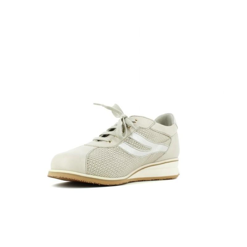 Chaussure Diabetique Orthopedique Orthopedique Diabetique Chaussure Homme Orthopedique Diabetique Chaussure Chaussure Homme Homme jSVqUzpMGL