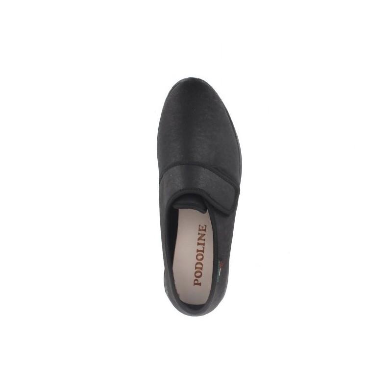 100% qualité garantie fournir beaucoup de vif et grand en style Chaussure de confort pour homme pour la marche - Lisashoes