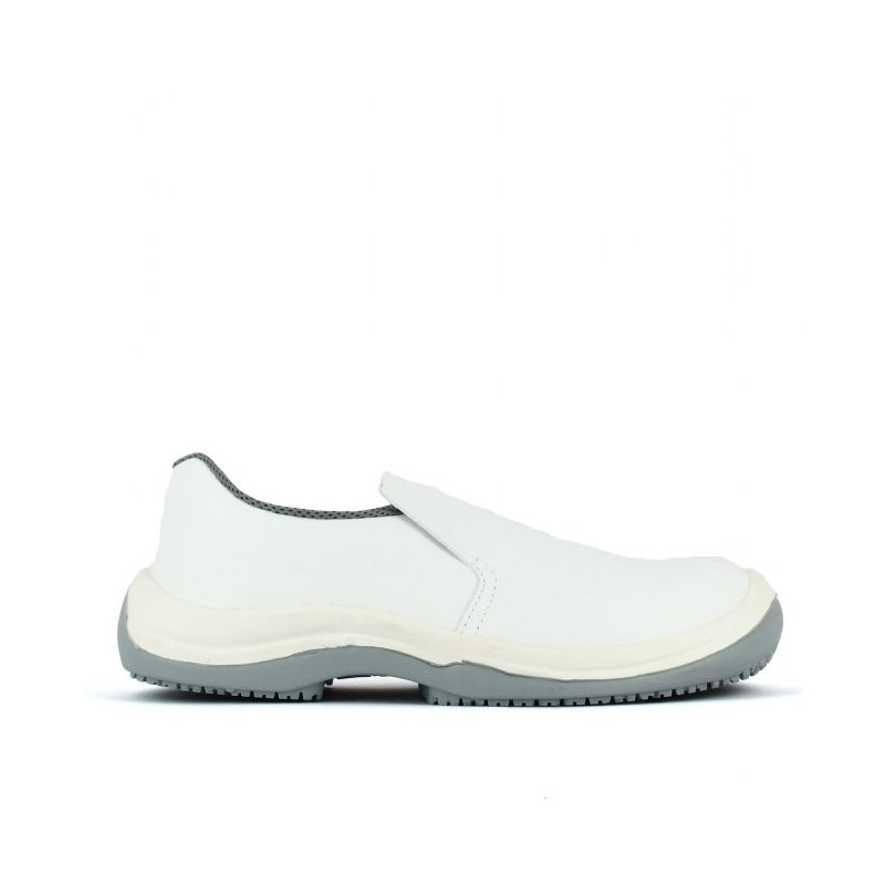 e8dae58b0c8 chaussure agroalimentaire pas cher · chaussures agroalimentaire pas cher ...