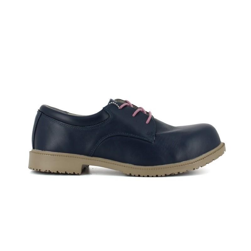 chaussure de s curit de ville homme kane s24 62 41 ht lisashoes. Black Bedroom Furniture Sets. Home Design Ideas