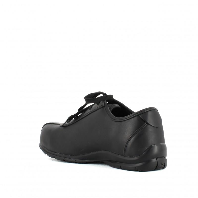 chaussures de securite homme ultra legere chaussure de. Black Bedroom Furniture Sets. Home Design Ideas