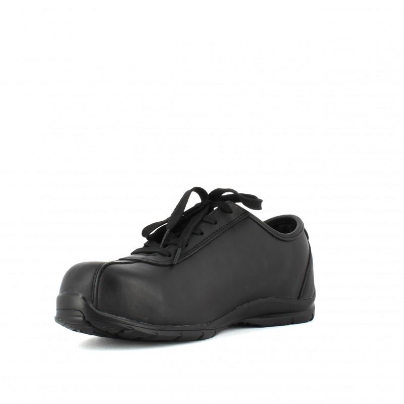 chaussure de s curit ultra l g re pour homme 45 56 ht. Black Bedroom Furniture Sets. Home Design Ideas