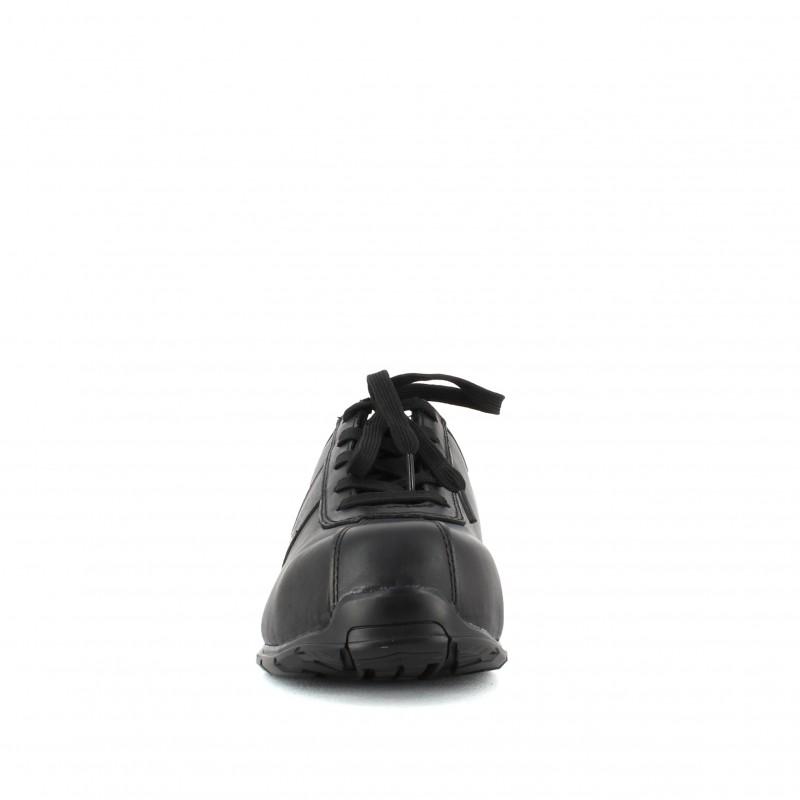 Chaussure Securite Legere Pas Pas Chaussure Cher Securite Legere y76vIgmYbf