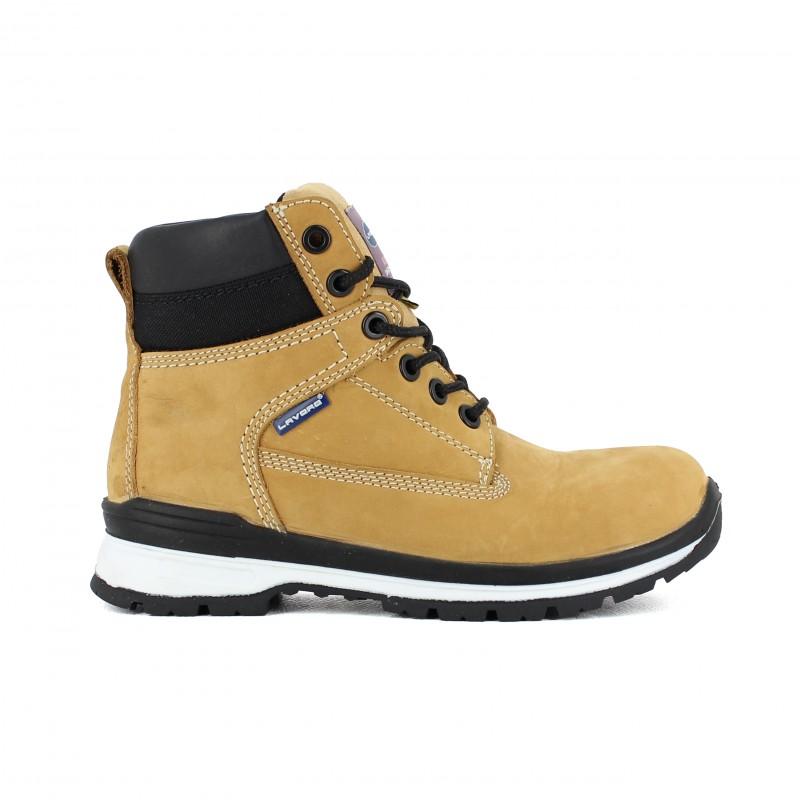 chaussure femme timberland 40