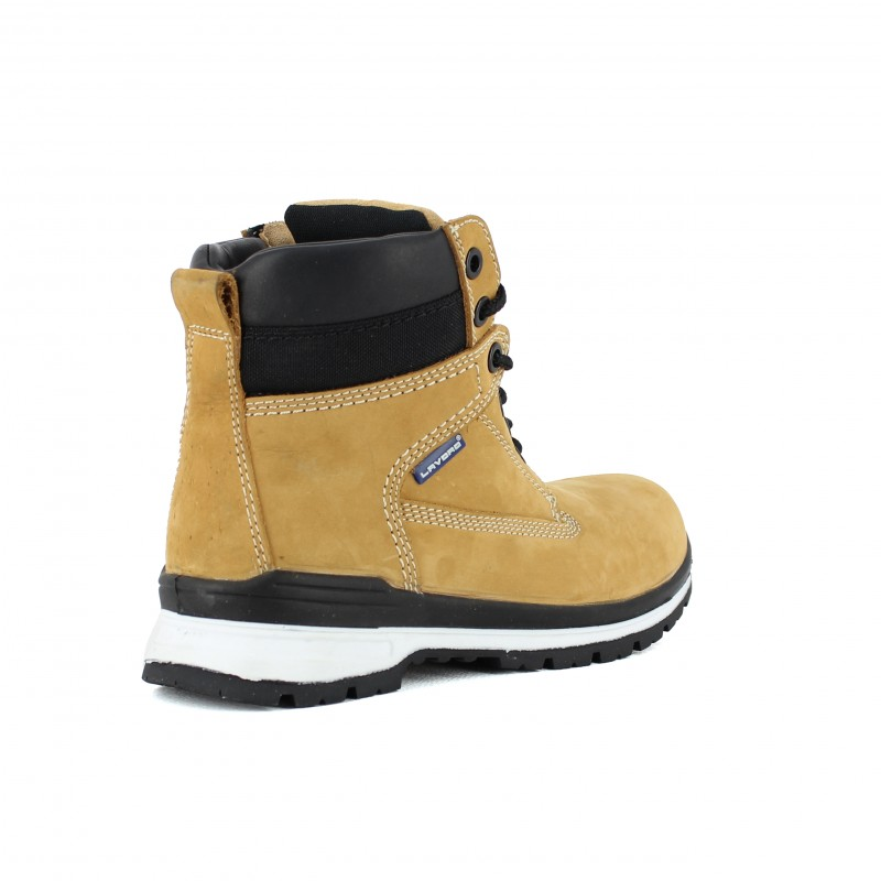 timberland femme tours