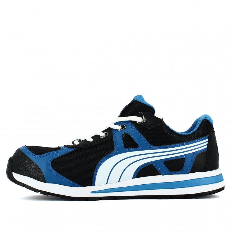 365315b29bd052 Chaussure De Securite Puma. pin catalogue jallatte on pinterest ...