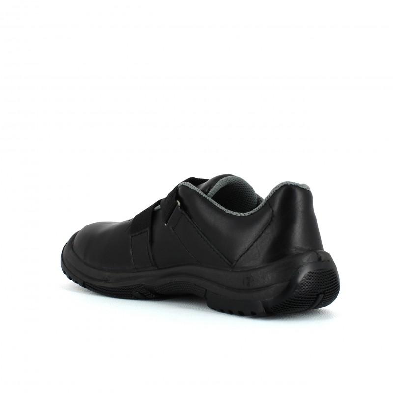 b3ce42fcfce CHAUSSURE DE SÉCURITÉ AVEC VELCRO S3  chaussure de securite sans lacets   chaussure de sécurité homme  chaussure de sécurité s3  chaussure de sécurité  a ...