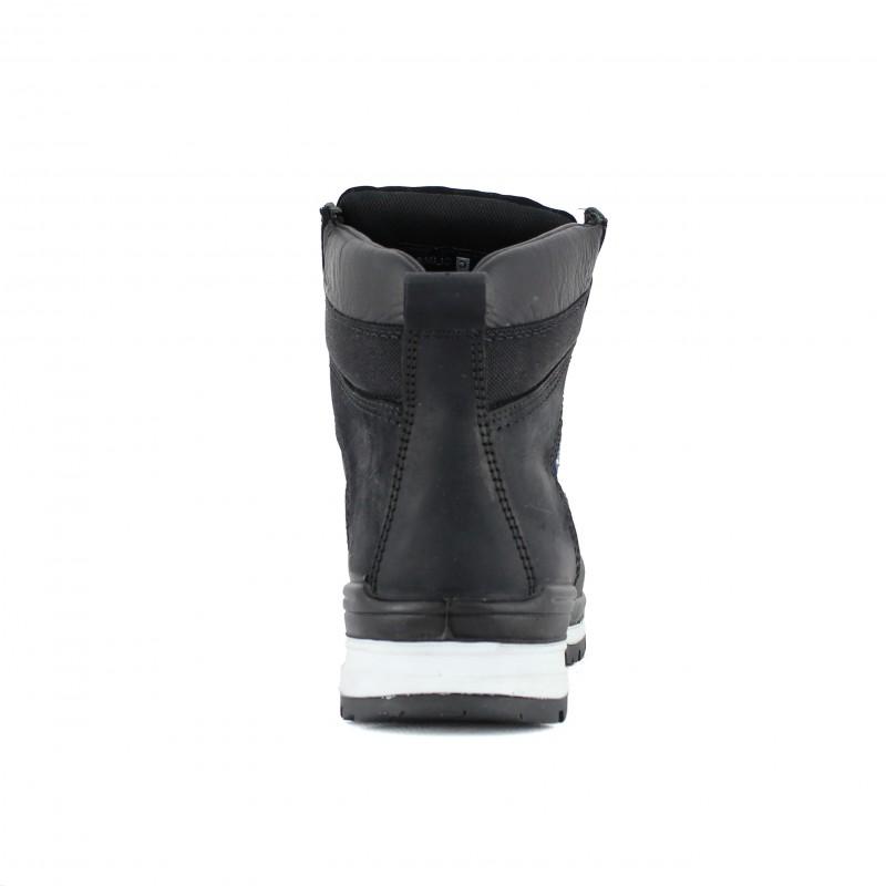 98b81486a40e Chaussure de sécurité femme s3 style timberland 74,58€HT LISASHOES