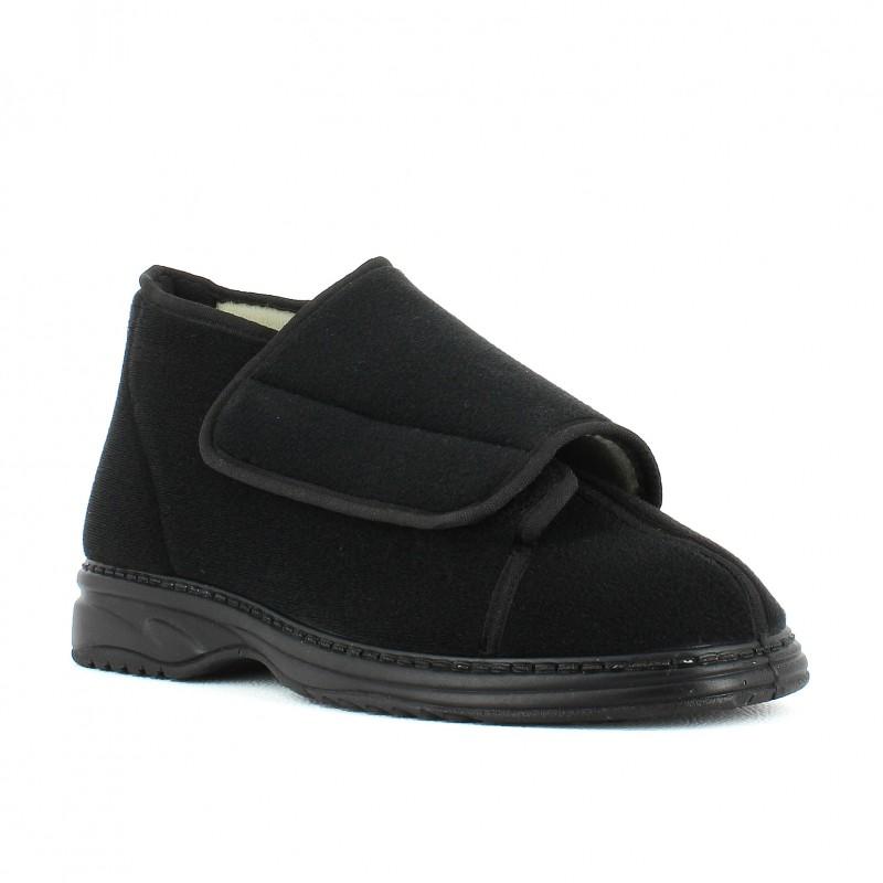 11c75b939a17dd Destockage chaussure de sécurité homme et femme pas cher - Lisashoes ...