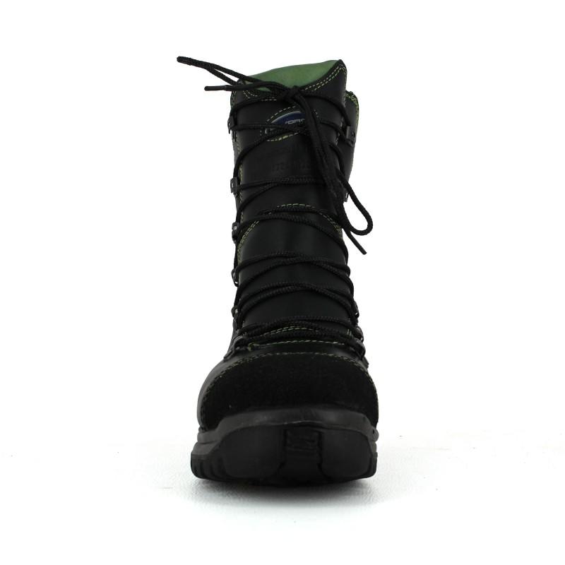Chaussure Lisashoes À De 132 Bucheron Cher Ht Partir 50€ Pas OuZTPXik