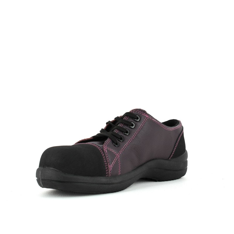 chaussure de securite basse beautiful chaussure de. Black Bedroom Furniture Sets. Home Design Ideas
