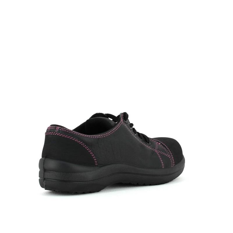 basket de s curit lemaitre l g re et confortable femme lisashoes. Black Bedroom Furniture Sets. Home Design Ideas