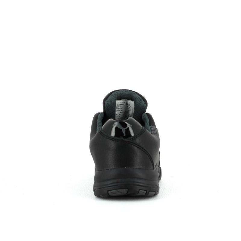 puma chaussure securite femme s3