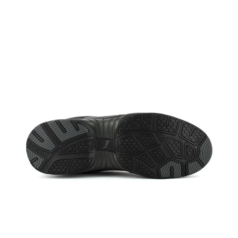 Lisashoes 83€ht Sécurité Velocity S3 Femme De 70 Puma Chaussure hsCtQBrxd