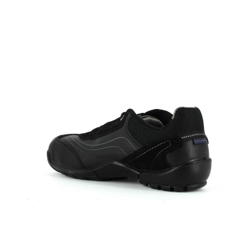 chaussure de securite homme sans m tal pas cher lisashoes. Black Bedroom Furniture Sets. Home Design Ideas