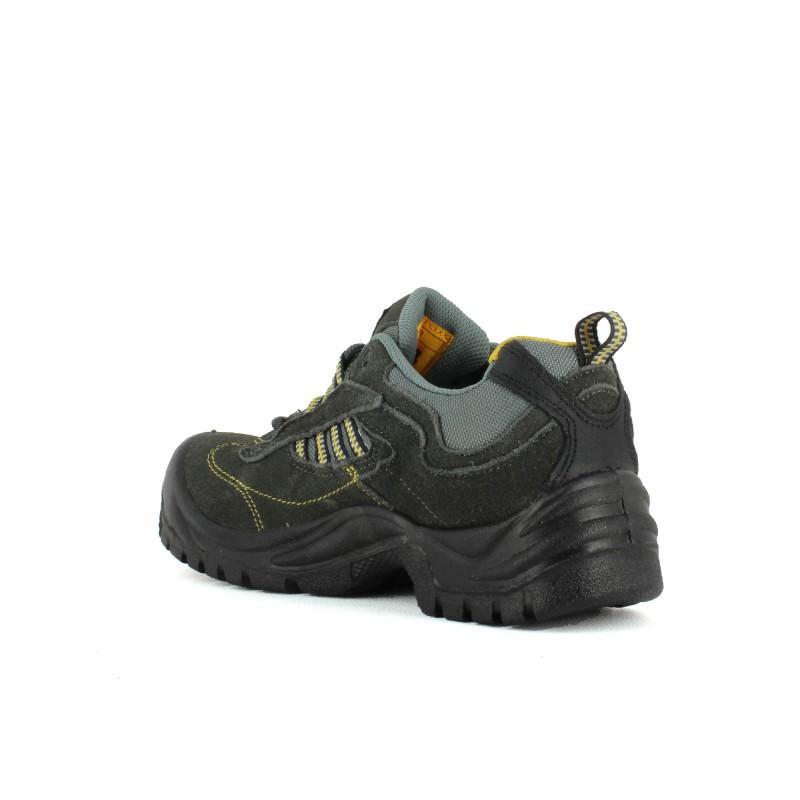 basket de s curit homme confortable pas cher set 36 50 ht lisashoes. Black Bedroom Furniture Sets. Home Design Ideas