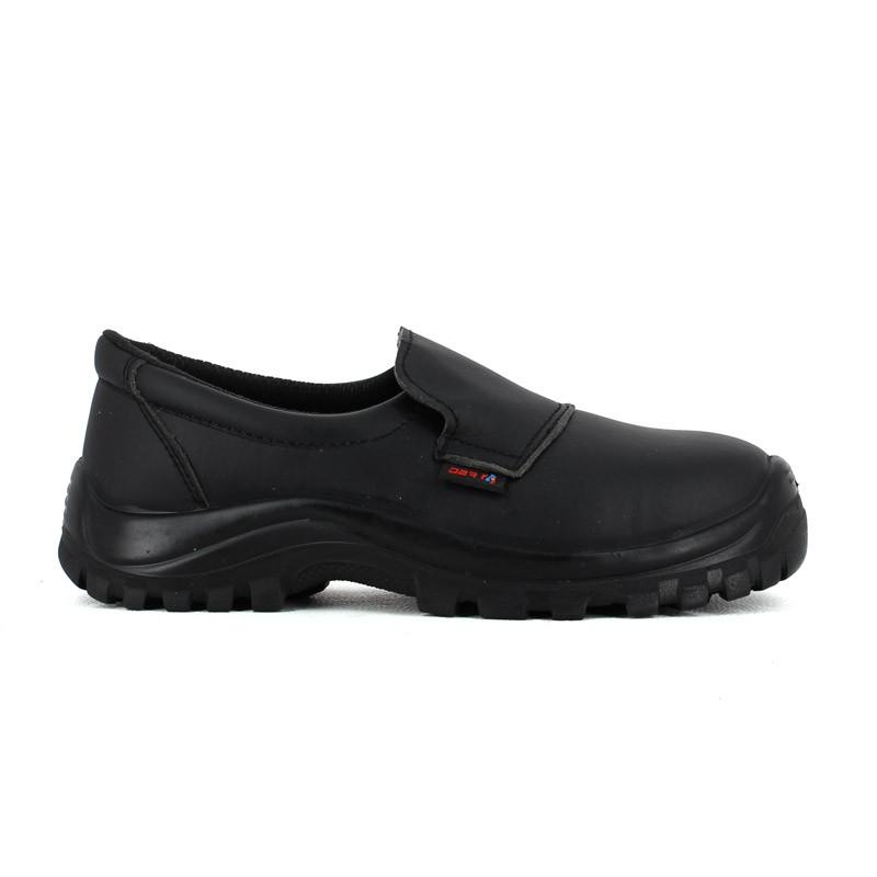 chaussure de cuisine pas cher noir 21 95 ht homme et. Black Bedroom Furniture Sets. Home Design Ideas