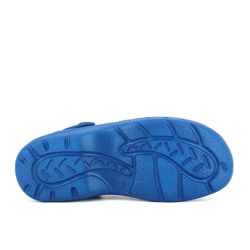 Pas 83€ht 20 Bleu Lisashoes Chaussure Infirmière Cher wXZn0N8OPk